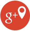 GIMCOVERMEILLE Le Vesinet Google+ Local